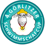 Logo_4_SSC