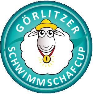 Schwimmschaf-Cup